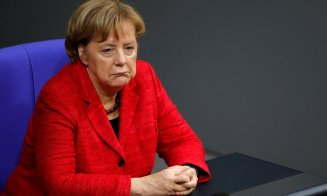 Angela Merkel le pregătește germanilor măsuri stricte anti-covid